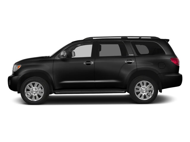 2015 toyota sequoia sr5 near nashville 5tdbw5g18fs121528 2015 toyota sequoia sr5 in franklin tn toyota of cool springs publicscrutiny Image collections