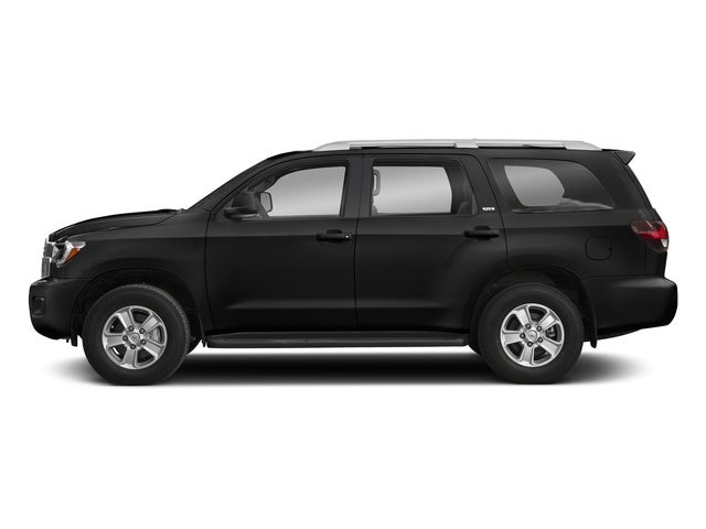 2018 toyota sequoia platinum. simple 2018 2018 toyota sequoia limited tcsx package in franklin tn  of cool on toyota sequoia platinum