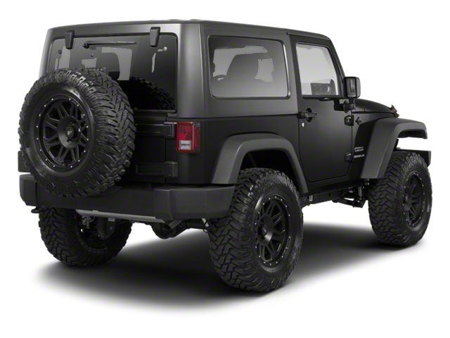 wrangler jeep finest wrangler jeep with wrangler jeep. Black Bedroom Furniture Sets. Home Design Ideas