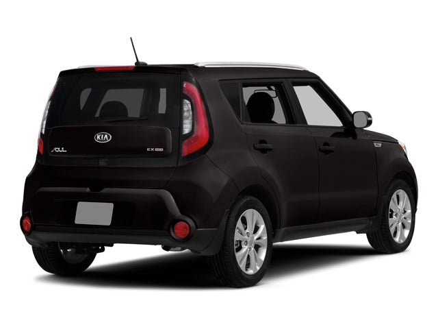 2015 Kia Soul Accessory Images - Diagram Writing Sample And Guide