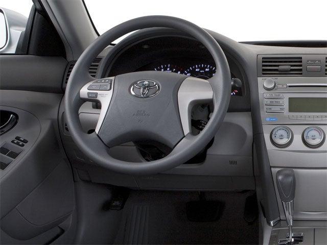 2011 Toyota Camry SE Near Nashville  4T1BF3EK9BU742049