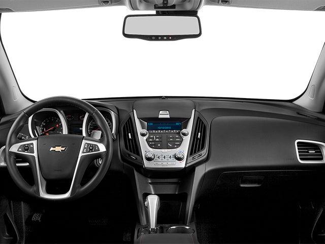 2014 Chevrolet Equinox LT Near Nashville | 1GNALBEK7EZ116002