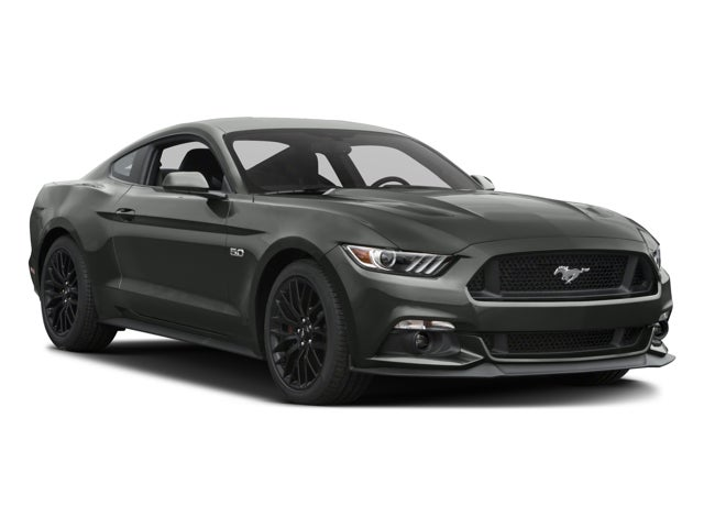 2017 ford mustang gt near nashville 1fa6p8cf8h5317260