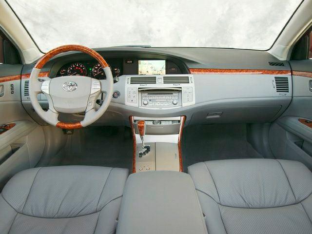 2006 toyota avalon limited near nashville 4t1bk36b66u166288 rh toyotaofcoolsprings com 2000 Toyota Avalon 2008 Toyota Avalon