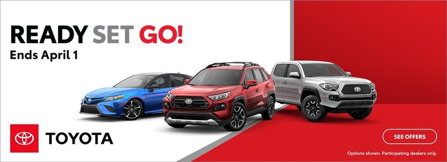 toyota of cool springs | new and used cars | toyota dealer serving