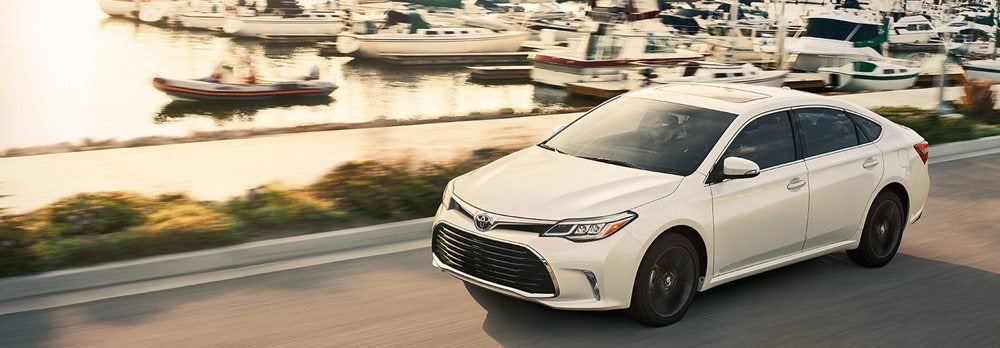 Toyota S 7 Best Vehicles According To Us News World Report